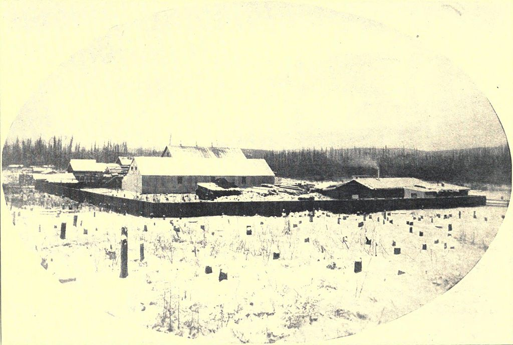 1024px-first_camp_at_fairbanks_1903.jpg