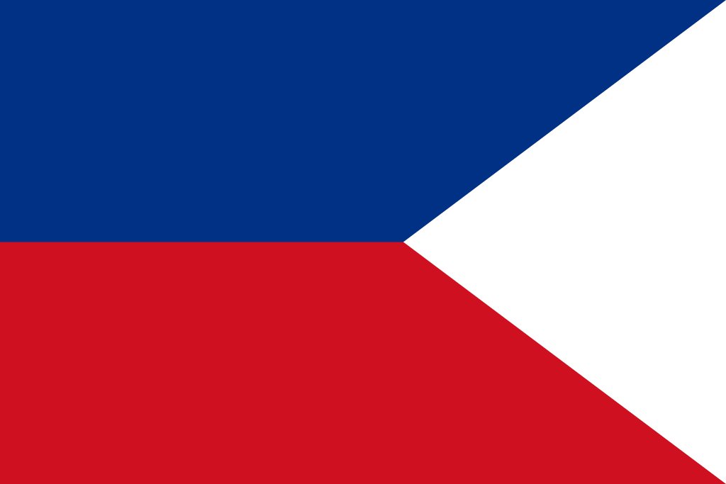 1024px-flag_of_allied_occupied_japan_svg.png