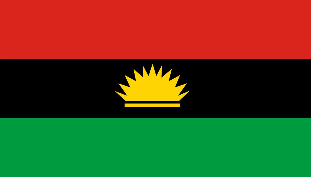 1024px-flag_of_biafra_svg.png