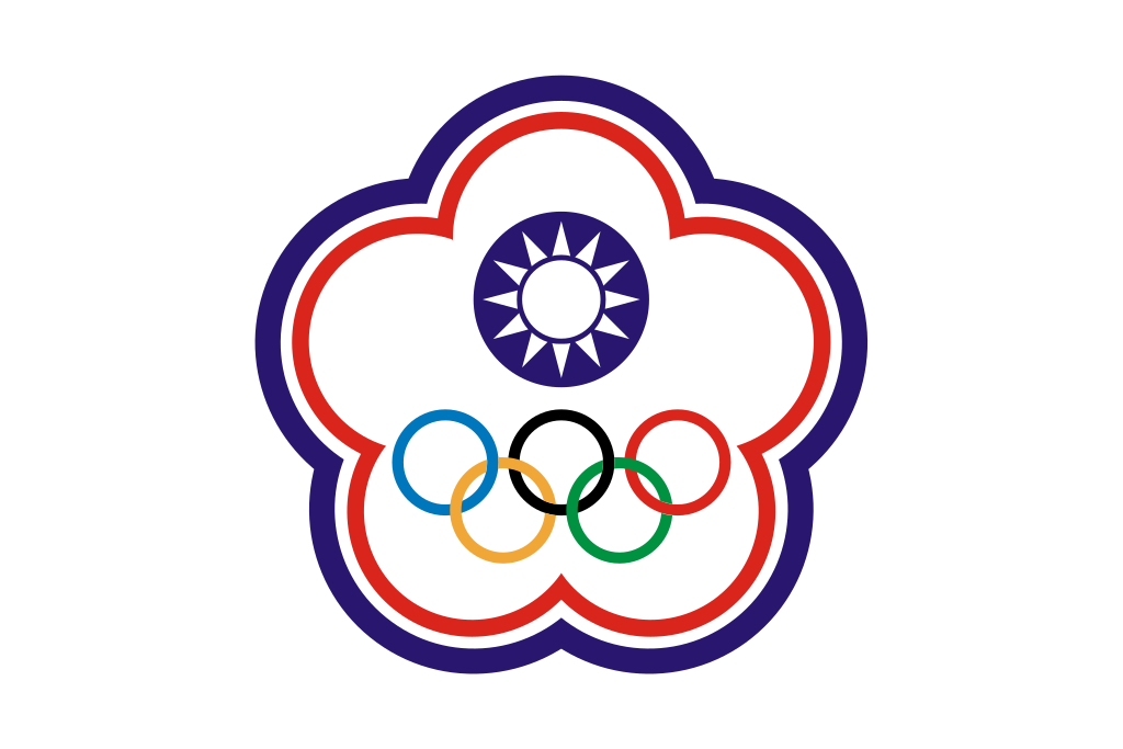 1024px-flag_of_chinese_taipei_for_olympic_games_svg.png