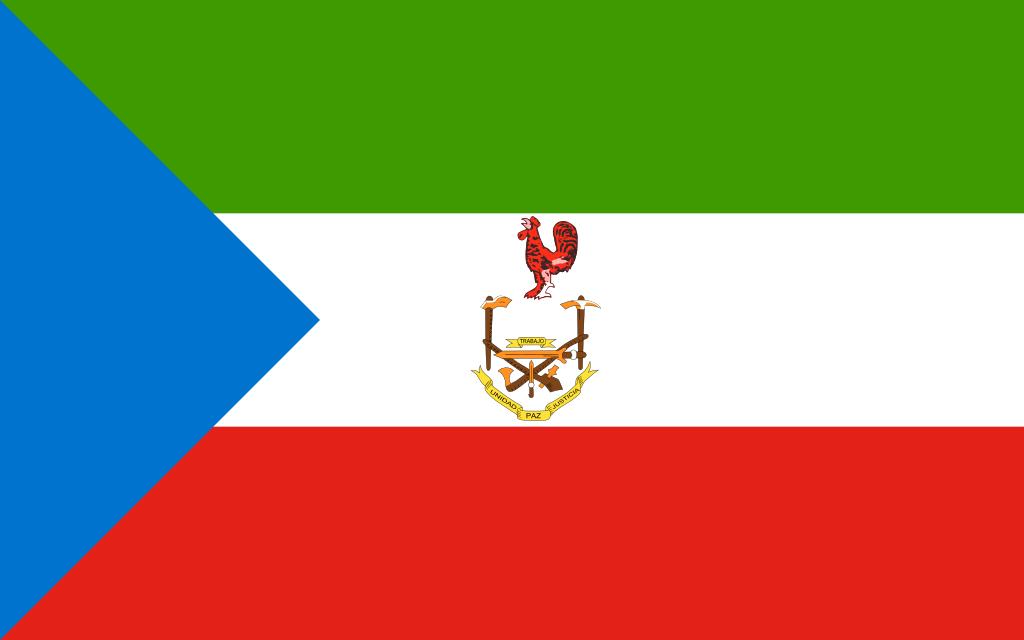 1024px-flag_of_equatorial_guinea_1973_1979_svg.png
