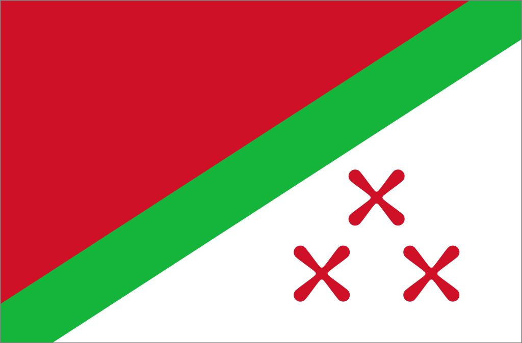 1024px-flag_of_katanga_svg.png