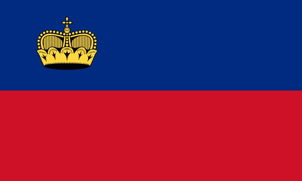1024px-flag_of_liechtenstein_svg.png