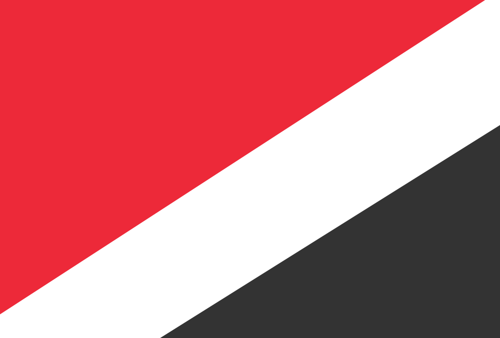 1024px-flag_of_sealand_svg.png