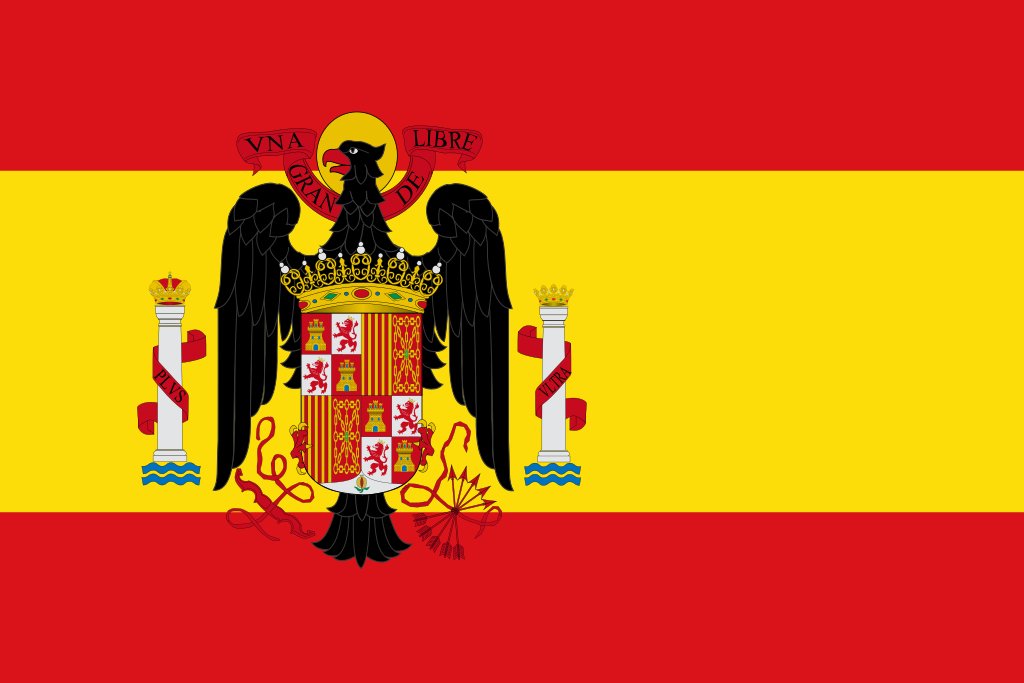 1024px-flag_of_spain_1945_1977_svg.png