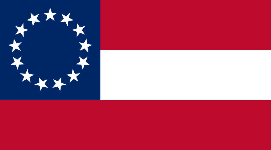 1024px-flag_of_the_confederate_states_of_america_1861_1863_svg.png