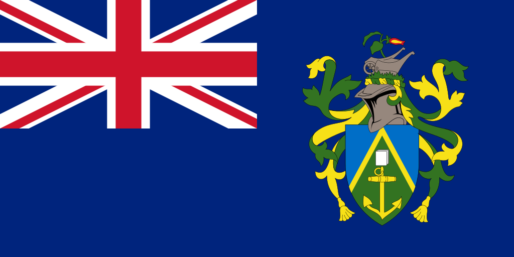 1024px-flag_of_the_pitcairn_islands_svg.png