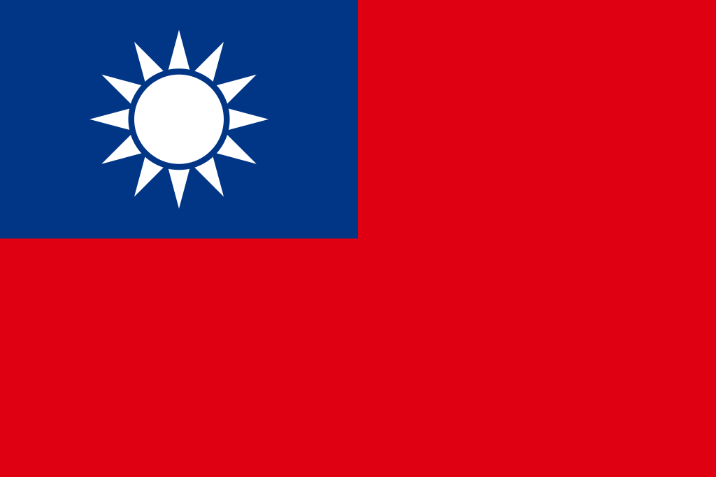 1024px-flag_of_the_republic_of_china_pantone_svg.png