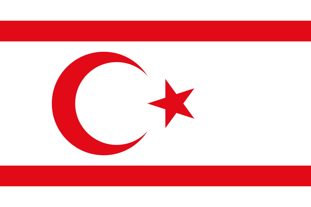 1024px-flag_of_the_turkish_republic_of_northern_cyprus_svg.png