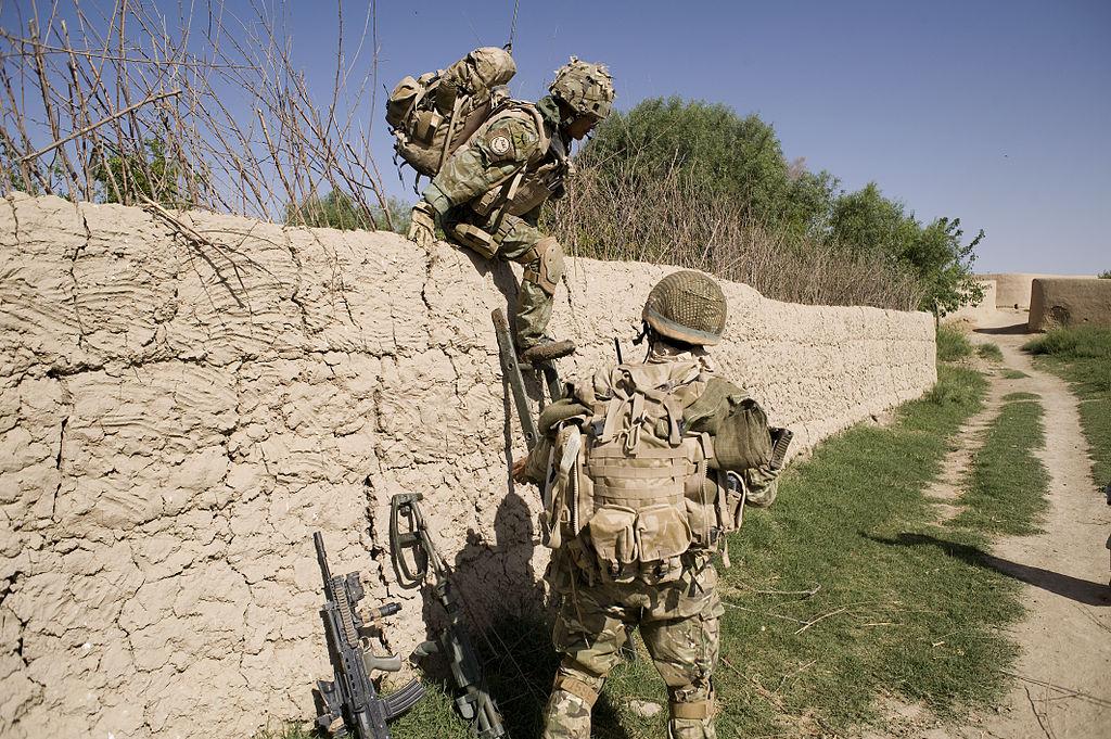 1024px-gurkhas_on_patrol_in_helmand_mod_45151723.jpg