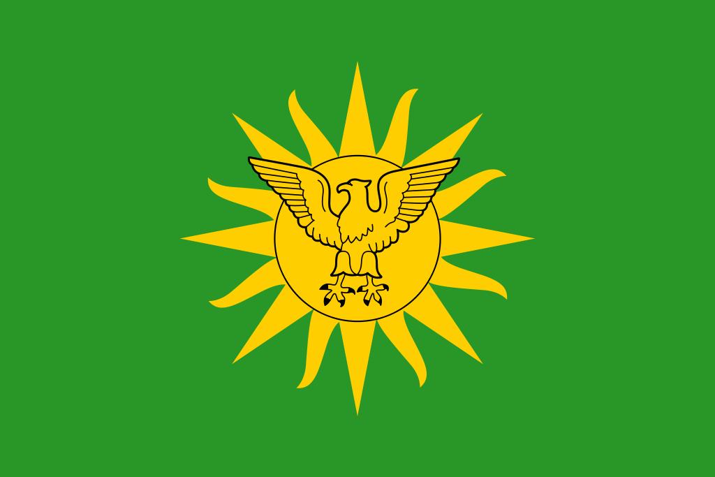 1024px-imperial_standard_of_bokassa_i_1976_1979_svg.png