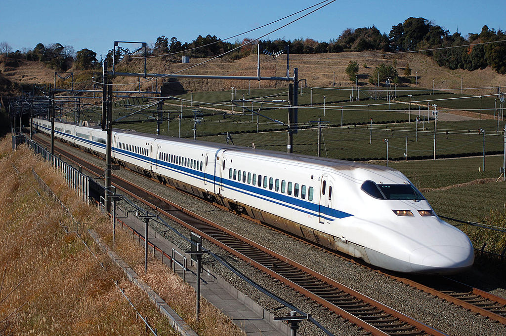 1024px-jr_central_shinkansen_700.jpg