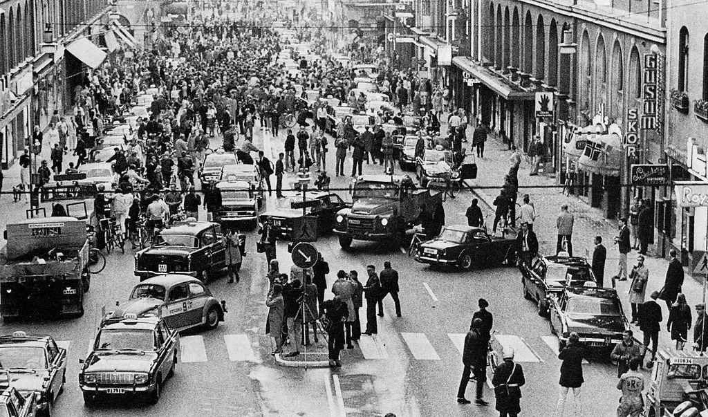 1024px-kungsgatan_1967.jpg