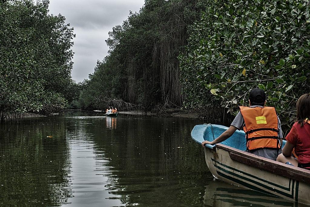 1024px-manglares_de_tumbes_by_boat.jpg