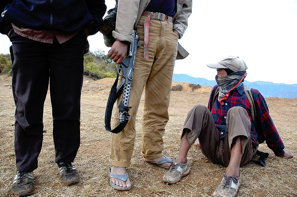 1024px-maoist_rebels_on_a_hill_in_nepal.jpg