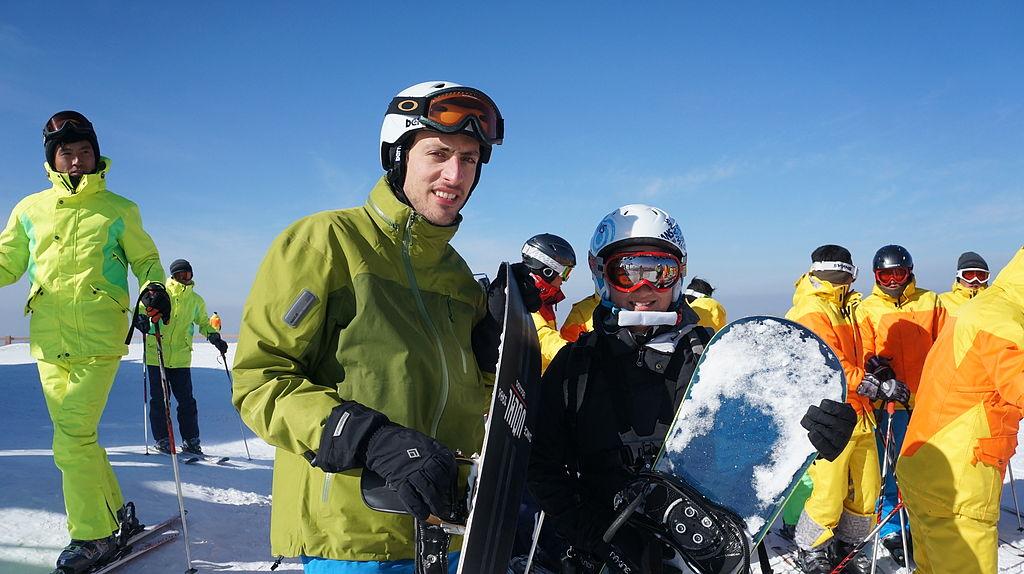1024px-masik_pass_north_korea_ski_resort_12479852483.jpg