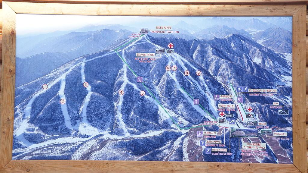 1024px-masik_pass_ski_resort_in_north_korea_11945092343.jpg
