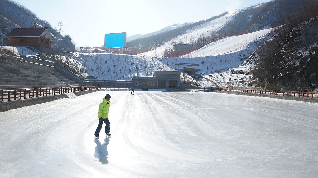 1024px-masik_pass_ski_resort_in_north_korea_11945437453.jpg