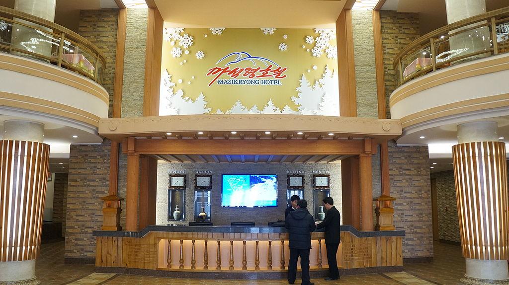 1024px-masik_pass_ski_resort_in_north_korea_11945554234.jpg