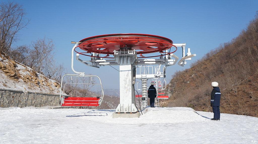 1024px-masikryong_north_korea_ski_resort_12300031864.jpg