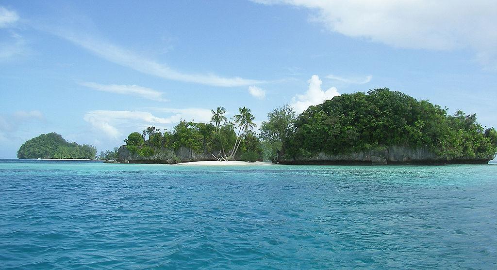 1024px-palau-rock-islands20071222.jpg