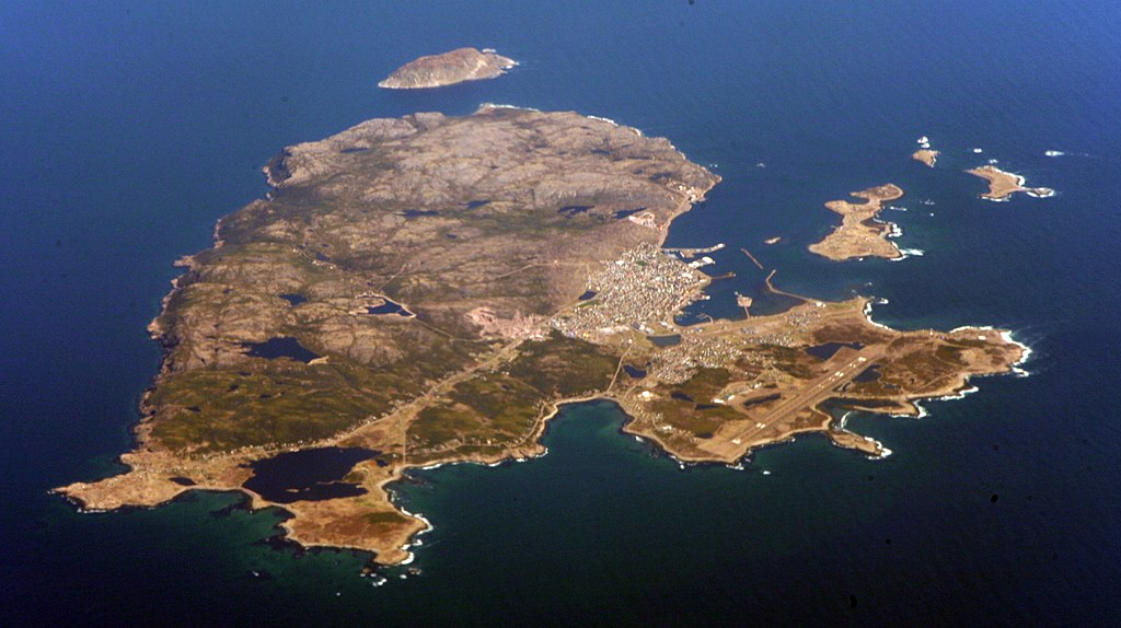 1024px-sainte-pierre_aerial.jpg