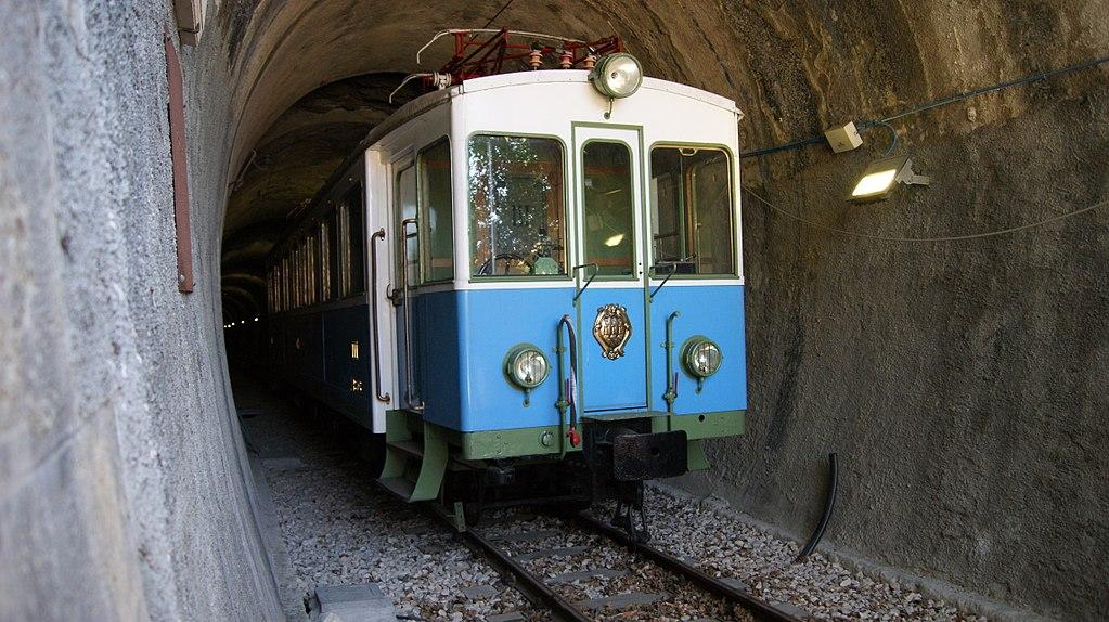 1024px-san_marion-railway-19.jpg