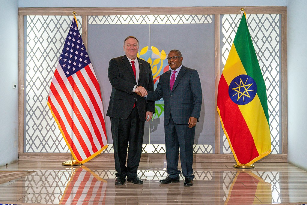 1024px-secretary_pompeo_meets_with_ethiopian_foreign_minister_gedu_49557058641.jpg