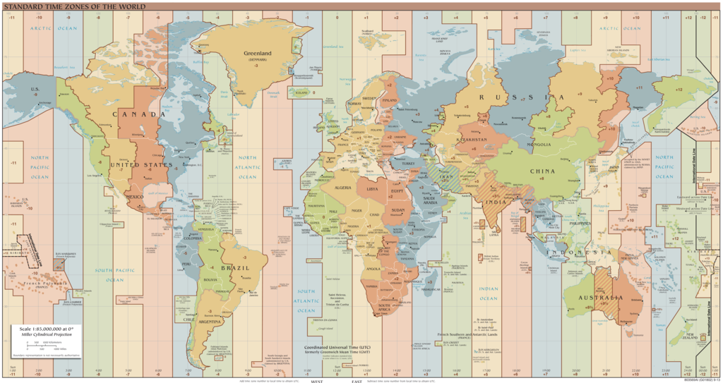 1024px-standard_world_time_zones.png