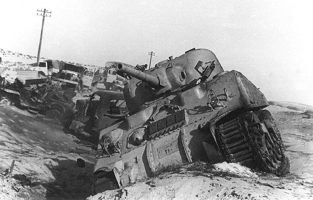 1024px-tanks_destroyed_sinai.jpg