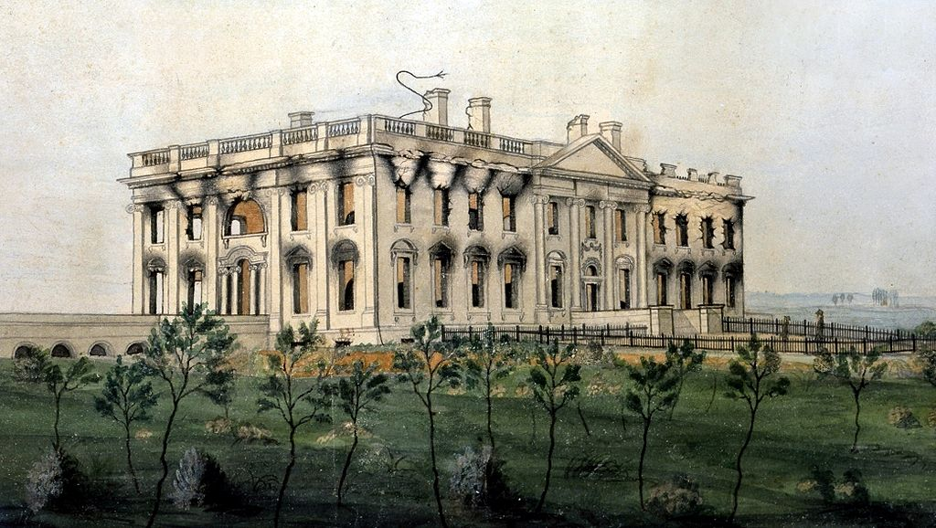 1024px-the_president_s_house_by_george_munger_1814-1815_crop.jpg