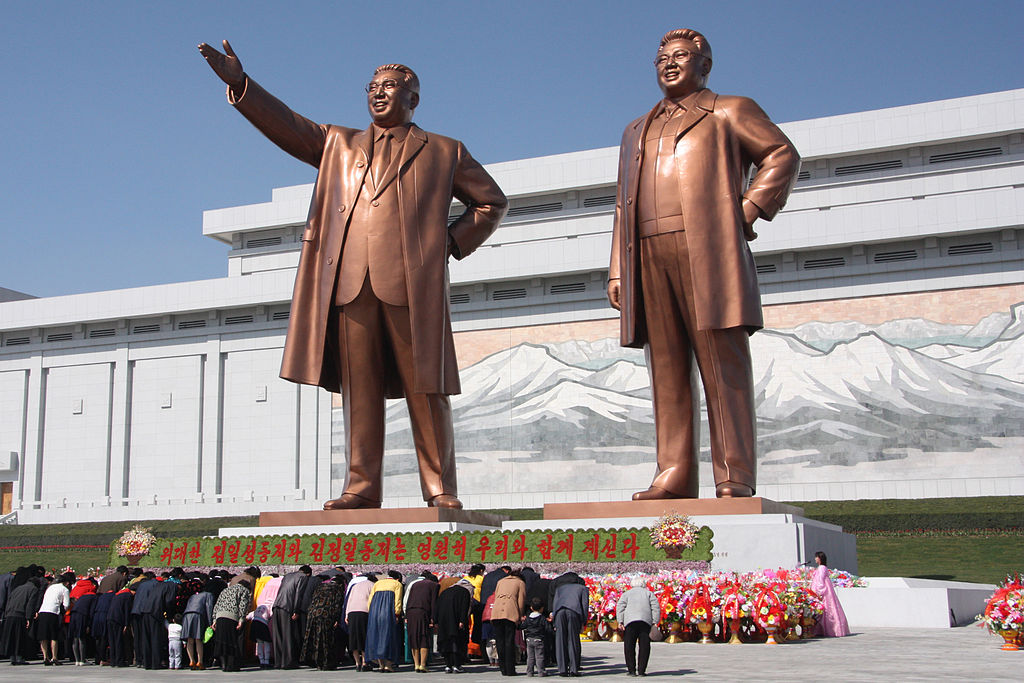 1024px-the_statues_of_kim_il_sung_and_kim_jong_il_on_mansu_hill_in_pyongyang_april_2012.jpg