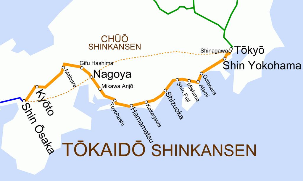1024px-tokaido_shinkansen_map.png