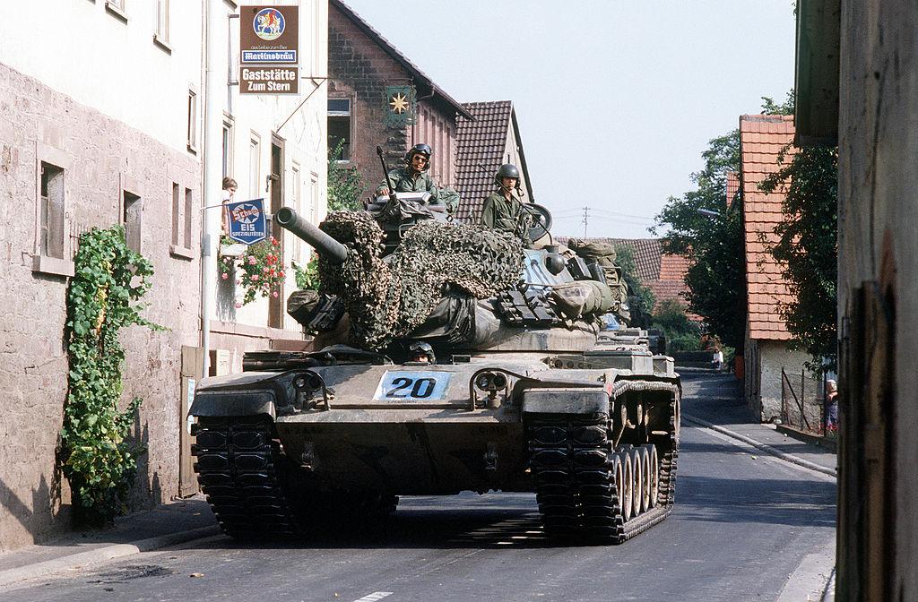 1024px-us_army_m60_tank_in_german_village.jpg