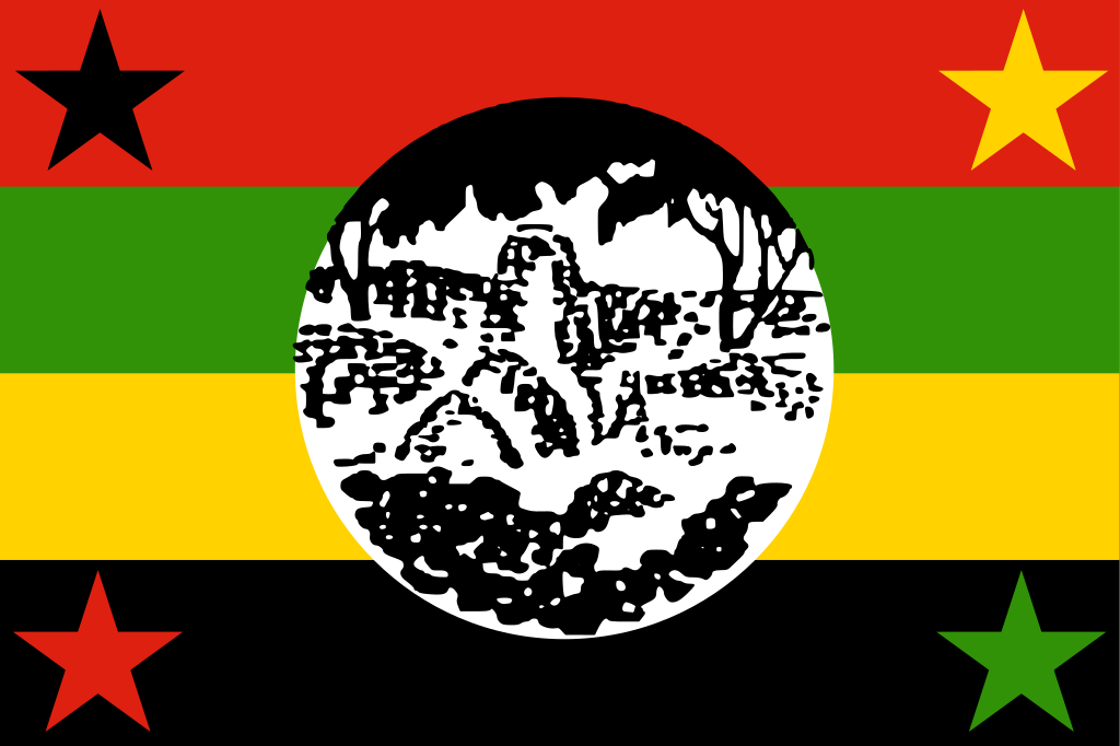 1024px-zimbabwe_african_people_s_union_flag_svg.png