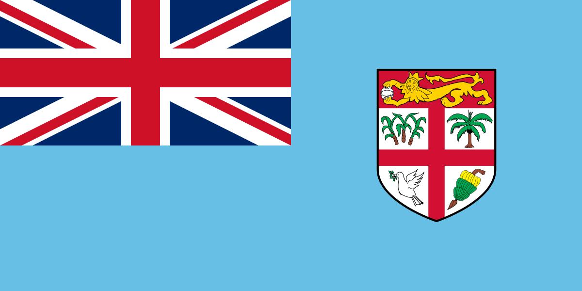 1200px-flag_of_fiji_svg.png