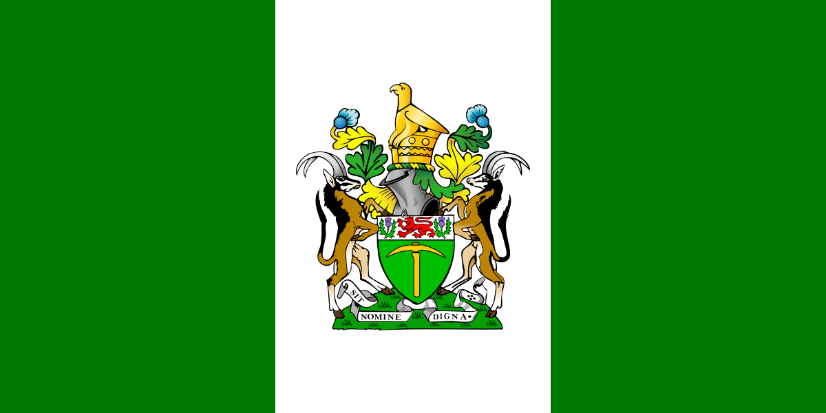 1200px-flag_of_rhodesia_svg.png