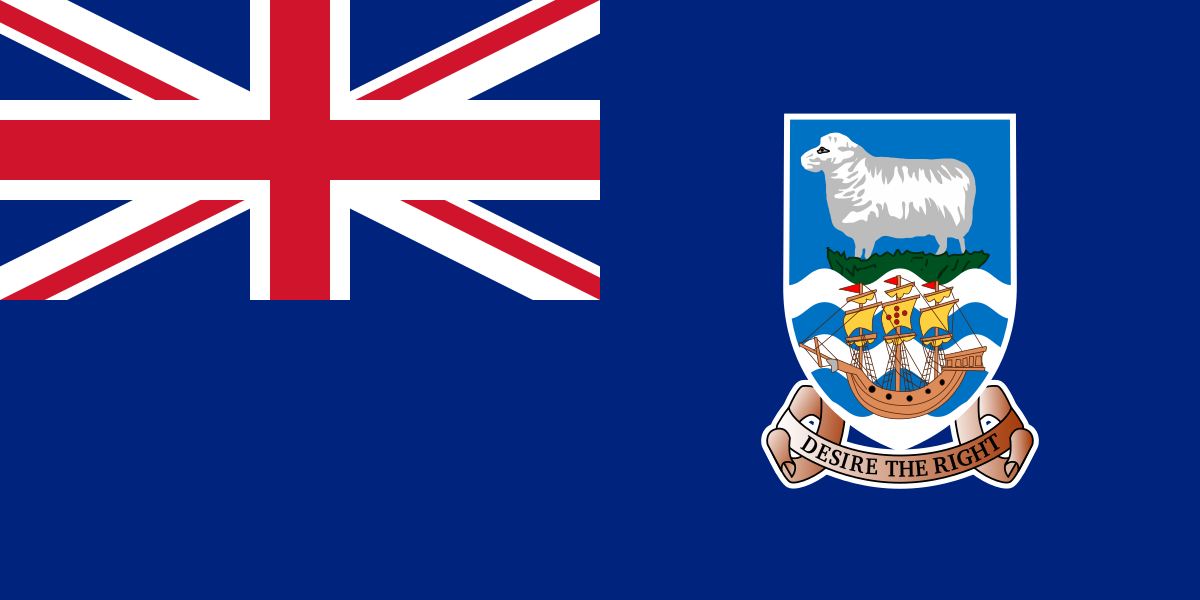 1200px-flag_of_the_falkland_islands_svg.png
