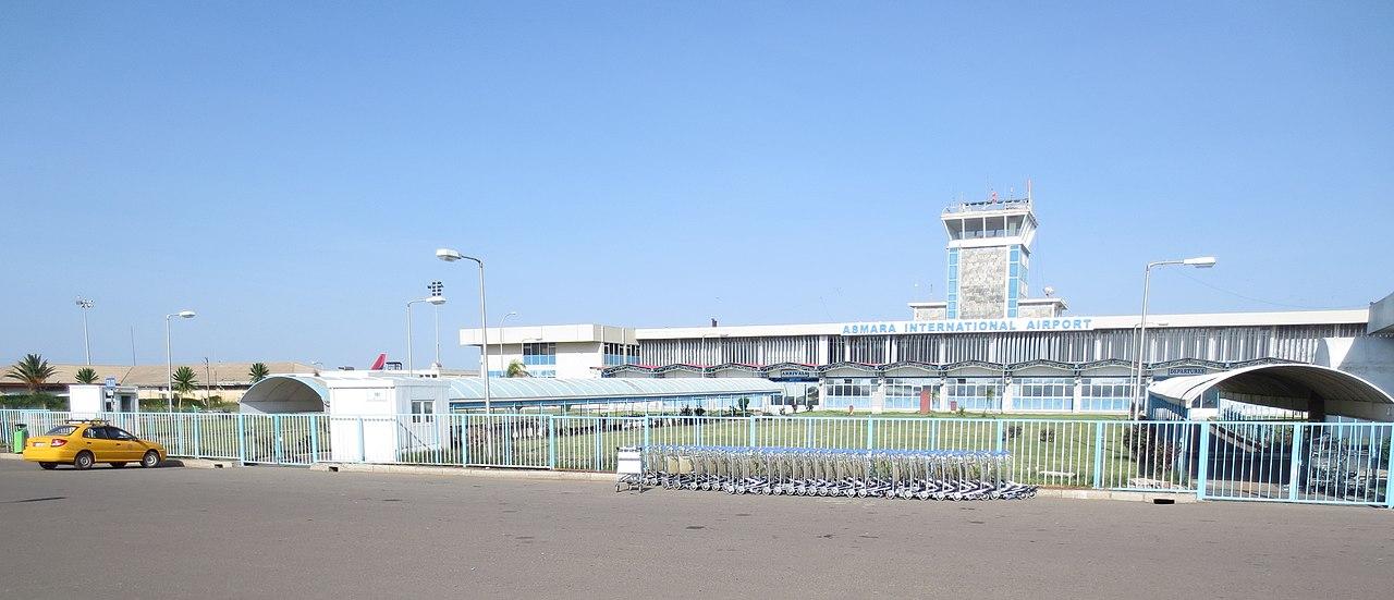 1280px-asmarainternationalairport.jpg