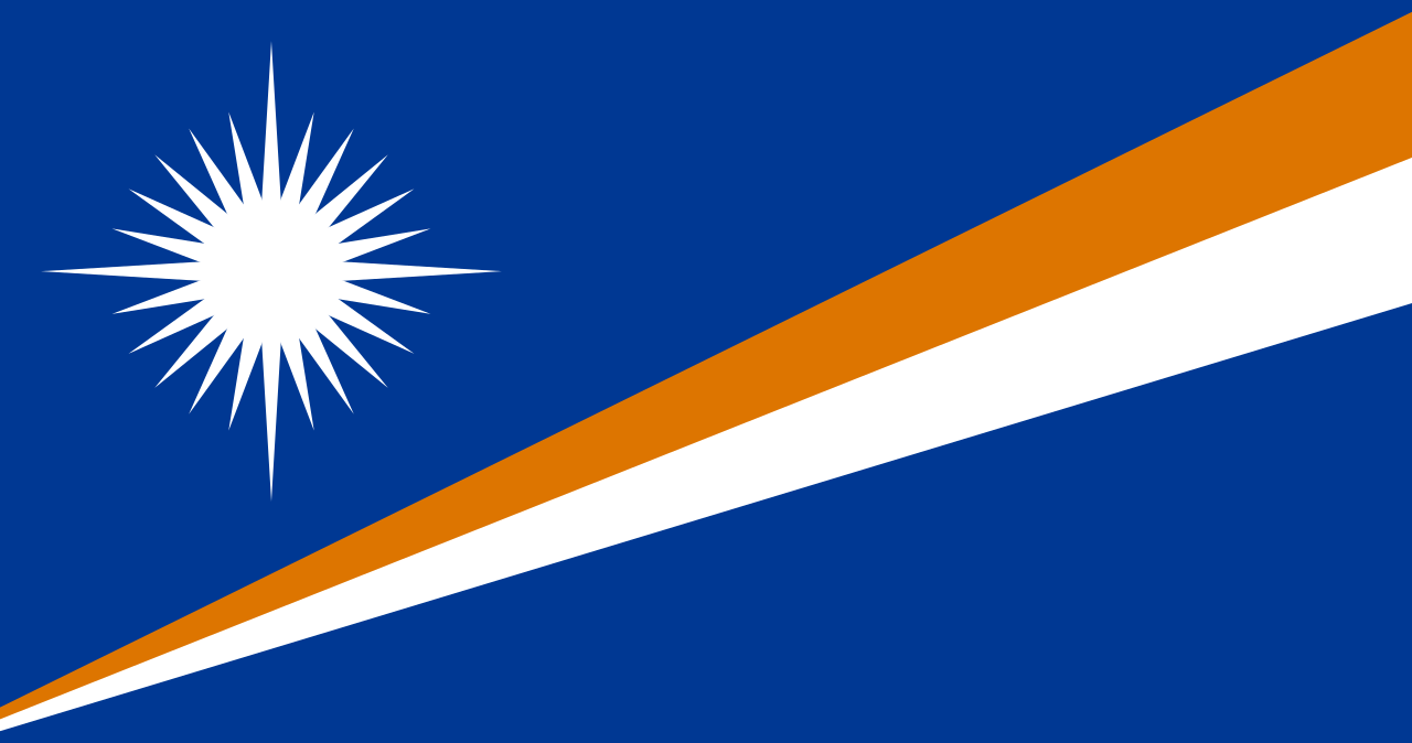 1280px-flag_of_the_marshall_islands_svg.png