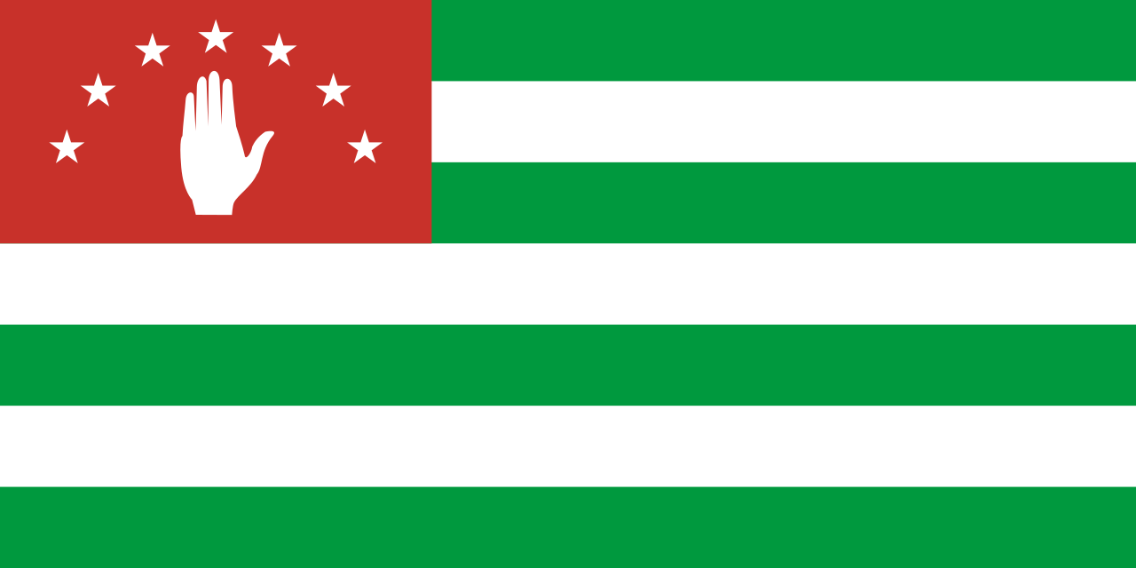 1280px-flag_of_the_republic_of_abkhazia_svg.png