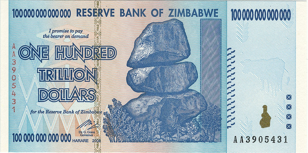 1280px-zimbabwe_100_trillion_2009_obverse.jpg