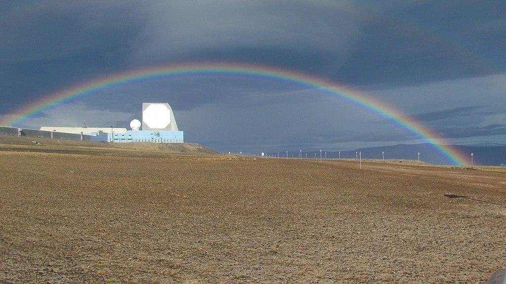 12_sws_rain_storm_rainbow.jpg