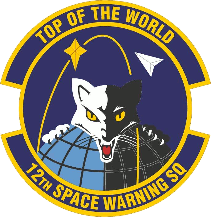 12th_space_warning_squadron.png