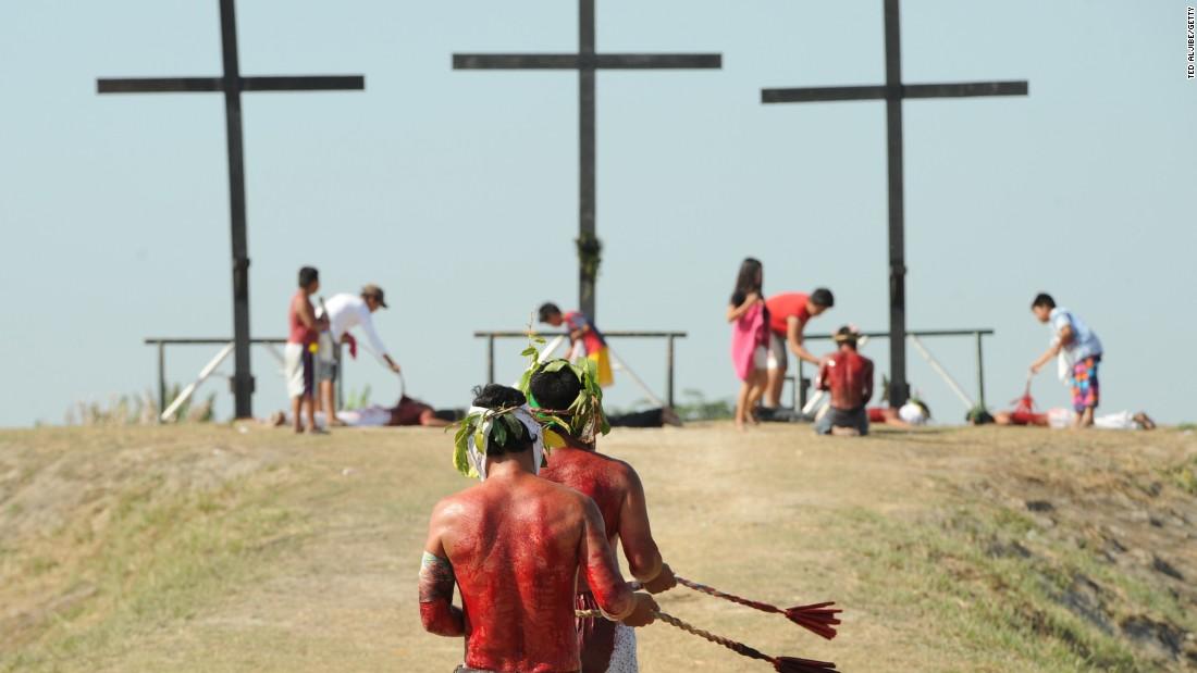 150406104649-philippines-penitents-2-super-169.jpg