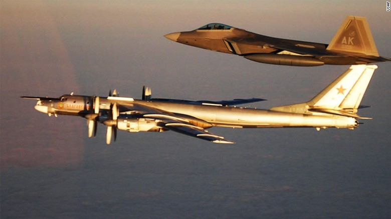 150723110719-russian-airforce-tu95-bomber-fixed-exlarge-169.jpg