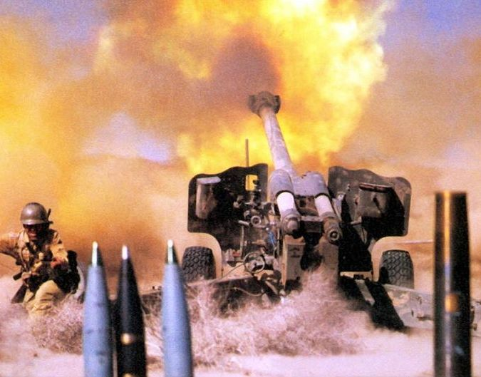 152_mm_howitzer_d-20_belong_to_military_of_iran.jpg