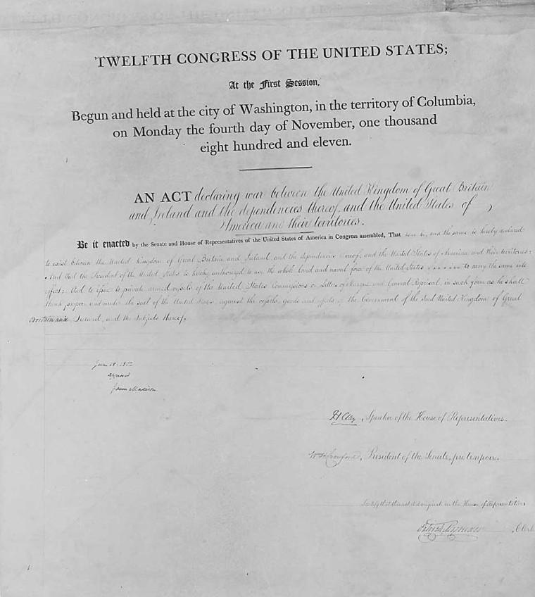 1812_war_declaration.jpg