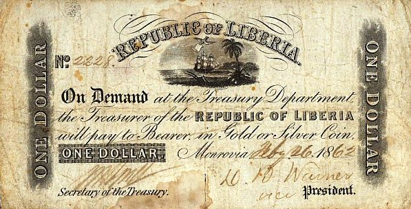 1862_liberian_one_dollar.jpg
