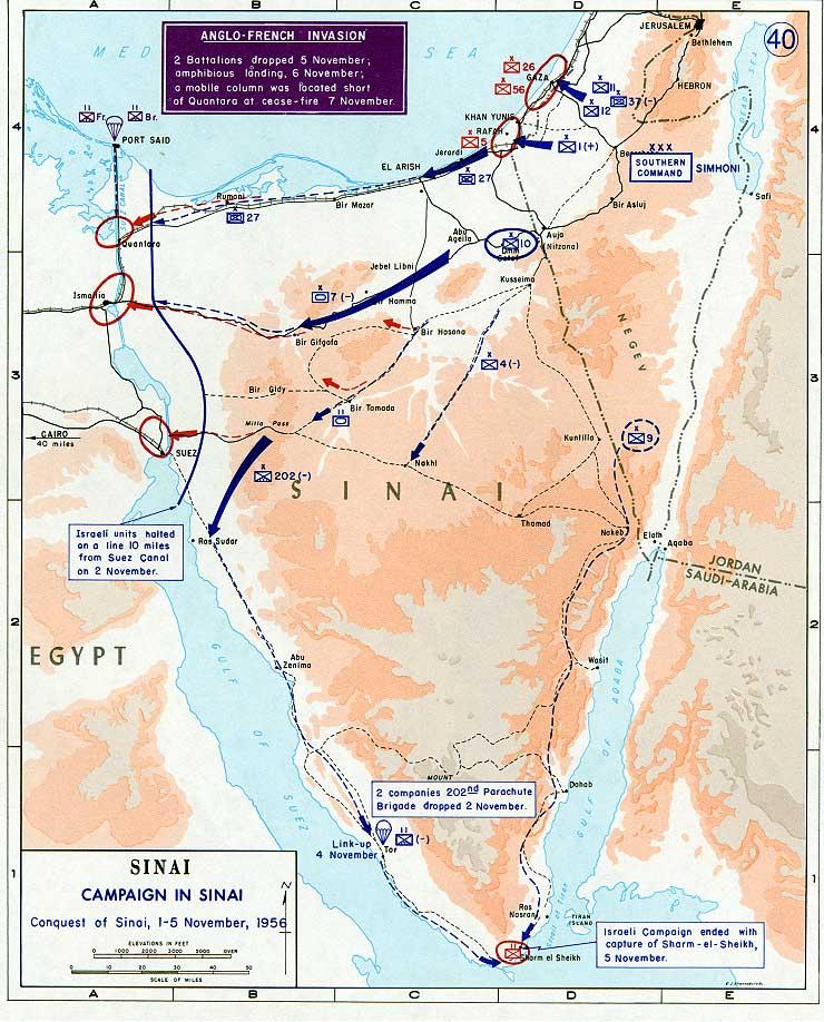 1956_suez_war_conquest_of_sinai.jpg